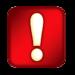 Help Me Now! ➢ GPS Phone Tracker