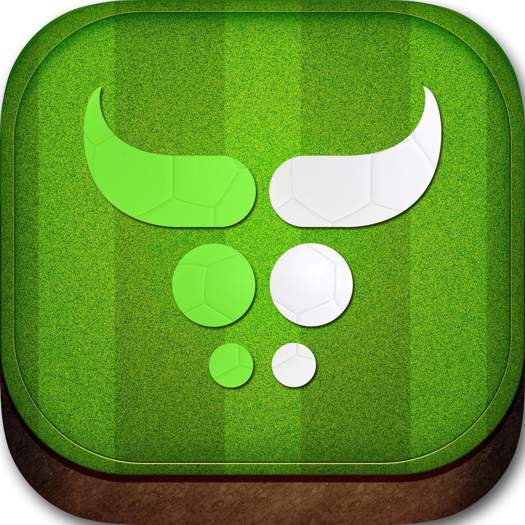 Buy Fabula Football on the App Store