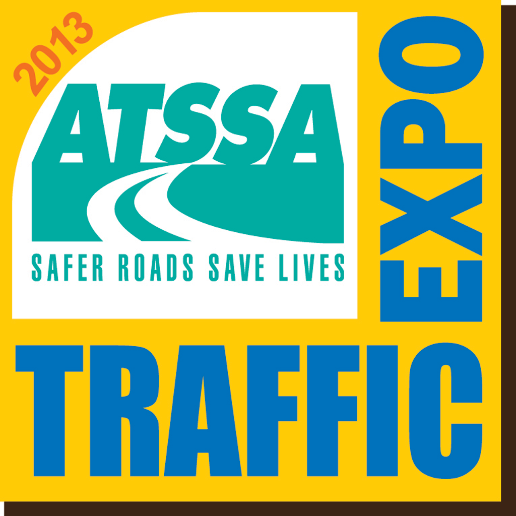 ATSSA Traffic & Safety Expo 2013