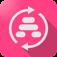 Adneom App
