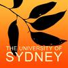 The University of Sydney - Campus Flora Grafik