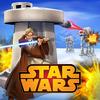 DeNA Corp. - Star Wars�: Galactic Defense  artwork