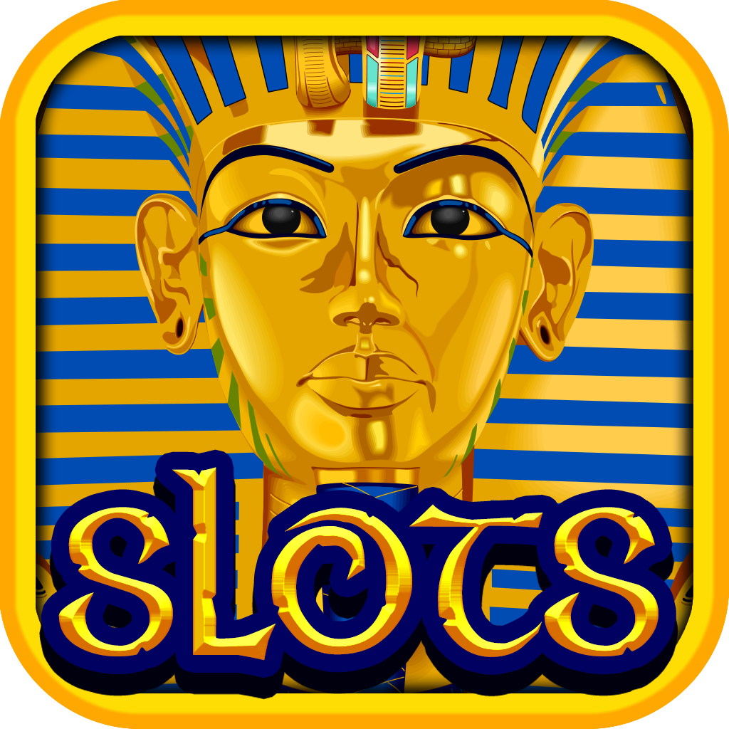 Ace Pharaoh's Casino Pyramid HD: The Jack-pot Riches Of Lucky Slots & More