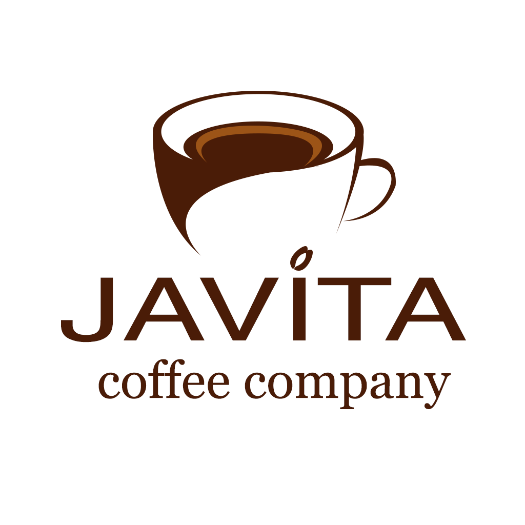 Free Javita Weight Loss Coffee 1.0 for Windows Phone Android iPhone ...